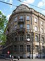 Lwów - Kamienica 03.jpg