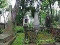 Lwow-Cmentarz Lyczakowski-29.jpg