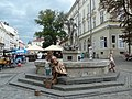 Lwow (Lviv) summer 2017 043.JPG