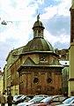 Lwow Katedra NMP 357-02.jpg
