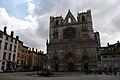 Lyon, Cathédrale Saint-Jean-Baptiste de Lyon (12.) (41794490295).jpg