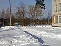 Lyovintsy, Kirovskaya oblast', Russia, 612079 - panoramio (15).jpg