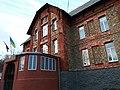 Lysychansk Gymnasium 3.jpg