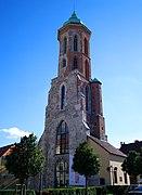 Mária Magdolna-templom.jpg