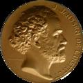 Médaille du Prix Jules-Janssen.png