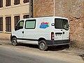 Ménil Annelles-FR-08-camionette-01.jpg