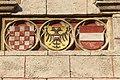 Mödling Herzoghof - Wappen.jpg