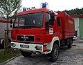 Mönchzell - Feuerwehr Meckesheim und Mönchzell - MAN 10-163 - HD-FN 112 - 2019-06-16 09-22-17.jpg