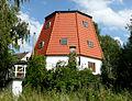 Mühlenberg alte Windmühle.jpg