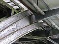 MülheimanderRuhr StadtviaduktRuhrbrücke06.jpg