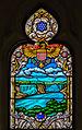 München, Rathaus - Glaskunst (14135058827).jpg
