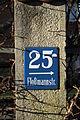 München-Obermenzing Floßmannstraße 25 902.jpg