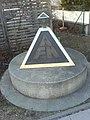 München - AFN-Pyramide 2.JPG