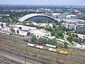 München - Frachtpostzentrum.JPG