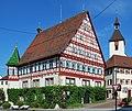 Münchingen Rathaus.jpg