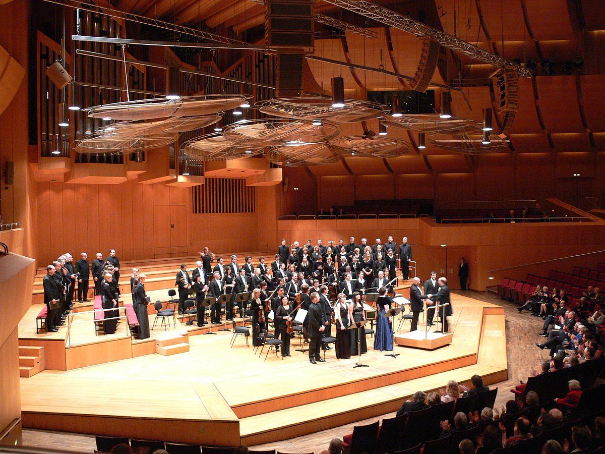 Münchener Bach-Chor - Wikipedia