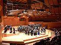 Münchner Bach-Chor Gasteig.jpg