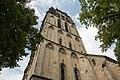 Münster, Überwasserkirche -- 2016 -- 3889.jpg