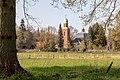 Münster, Dyckburg-Kirche -- 2019 -- 4243.jpg