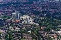 Münster, LVM Versicherung -- 2014 -- 8228.jpg
