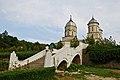 Mănăstirea Celic-Dere.jpg