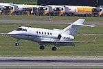 M-IRNE Hawker 125-850XP BHX 22-06-18 (43150237512).jpg