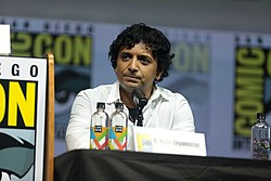 M. Night Shyamalan (43657096551).jpg