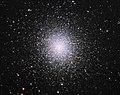 M13 (Hercules globular cluster).jpg