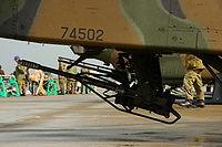 external image 200px-M230_30mm_chain_gun.JPG