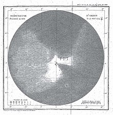 Charles Messier - Wikipedia