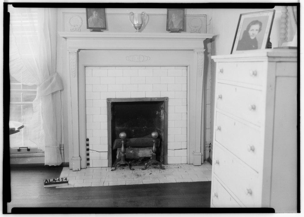 Arlington Avenue Room Rentals Saskatoon