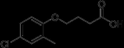 gamma-Butyrolactone - Wikiwand