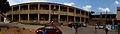 MC Weiler Primary School.jpg