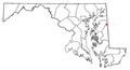 MDMap-doton-Templeville.PNG