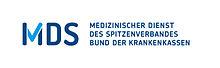 Logo des MDS