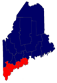 MEGov02Counties.png