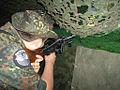 MG42 Airsoft.jpg