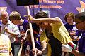 MG 8887 - Flickr - Knight Foundation.jpg
