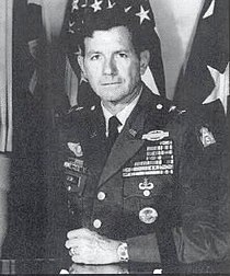 MG William B. Caldwell, III.jpg