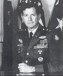 MG William B. Caldwell, III.jpg