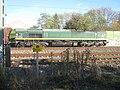 MKBler - 242 - JT42CWR.jpg