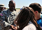 MK Airbase showcases capabilities during Different School Week 140409-A-UV471-626.jpg