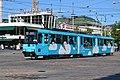 MLNRV1 tram Helsinki 4.JPG