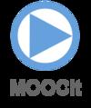 MOOCit.png