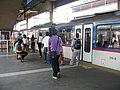 MRT-3 Taft Avenue Station Platform 1.jpg