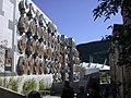 MSP Building, Holyrood - geograph.org.uk - 730300.jpg