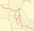 MSTL Map.png