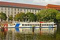 MS Europa - Berlin-Mitte 2013 - 1326-1206-120.jpg