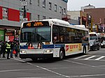 MTA Main St Roosevelt Av 29.jpg