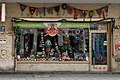 MUC Hot Wollee von Petra Perle KSG 6773 pK.jpg